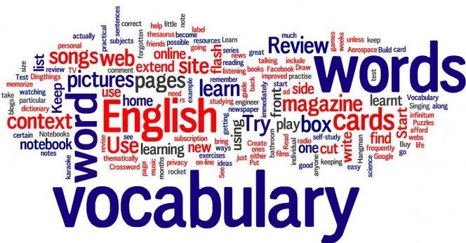 Curiosidades del Ingles #1 – El ingles es el idioma con mas presencia internacional